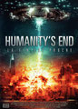 Humanity's End - La Fin Est Proche (2008/de Neil Johnson)
