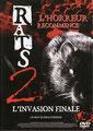 Rats 2 - L'Invasion Finale