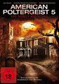 American Poltergeist 5 (2015/d'Andrew Jones)