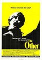 L'Autre - The Other