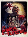 Le Manoir De La Terreur (1981)