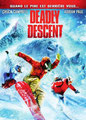 Deadly Descent (2013/de Marko Mäkilaakso)