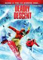 Deadly Descent (2013/de Marko Mäkilaakso)
