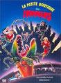 La Petite Boutique Des Horreurs (1986)