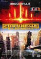 Le Cinquième Element (1997/de Luc Besson)