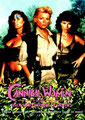 Cannibal Women In The Avocado Jungle Of Death (1988/de J.F Lawton)