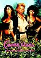 Cannibal Women In The Avocado Jungle Of Death (1988/de J.F Lawton)