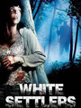 White Settlers (2014/de Simeon Halligan)