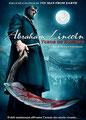 Abraham Lincoln - Tueur De Zombies (2012/de Richard Schenkman)