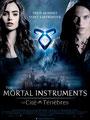 The Mortal Instruments - La Cité Des Ténèbres (2013/de Harald Zwart)