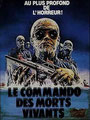 Le Commando Des Morts-Vivants