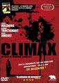 Climax (2010/de Frédéric Gousset)