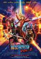 Les Gardiens De La Galaxie 2 (2017/de James Gunn)