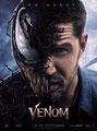 Venom (2018/de Ruben Fleischer)
