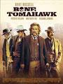 Bone Tomahawk (2015/de S. Craig Zahler)