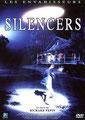 Silencers - Les Envahisseurs (1996/de Richard Pepin)