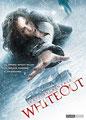 Whiteout (2009/de Dominic Sena)