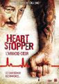 Heartstopper - L'Arrache Coeur (2006/de Bob Keen)