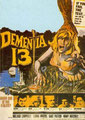 Dementia 13 (1963/de Francis Ford Coppola)