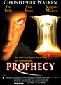 Prophecy (1995/de Gregory Widen)