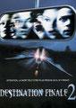 Destination Finale 2 (2003/de David R. Ellis)
