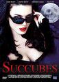 Succubes (2007/de Kim Bass)