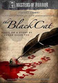 Masters Of Horror - The Black Cat [02-11]