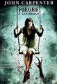 Masters Of Horror - Piégée A L'Intérieur [02-05]