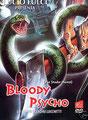 Bloody Psycho (1989/de Leandro Lucchetti)