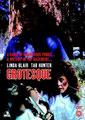 Grotesque (1988)