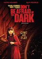 Don't Be Afraid Of The Dark - N'aie Pas Peur Du Noir