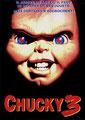 Chucky 3 (1991/de Jack Bender)