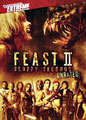 Feast 2 - Sloppy Seconds