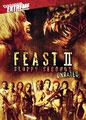 Feast 2 - Sloppy Seconds