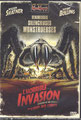 L'Horrible Invasion (1977/de John Bud Carlos)