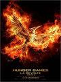 Hunger Games - La Révolte : Partie 2 (2015/Francis Lawrence)