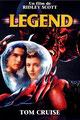 Legend (1985/de Ridley Scott)