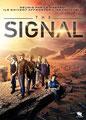 The Signal (2010/de Fernando Fragata)