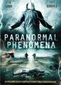 Paranormal Phenomena (2009/de Gary Jones)
