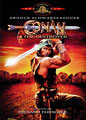 Conan Le Destructeur (1984/de Richard Fleischer)