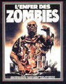 L'Enfer Des Zombies