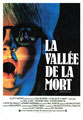 La Vallée De La Mort (1982/de Dick Richards)