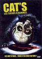 Cat's - Les Tueurs D'Hommes