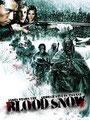 Blood Snow (2009/de Jason Robert Stephens)
