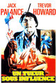 Un Tueur Sous Influence (1974/de Freddie Francis)