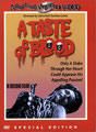 A Taste Of Blood (1967/de Herschell Gordon Lewis)