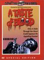 A Taste Of Blood (1967/de Herschell Gordon Lewis)