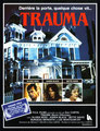 Trauma (1976)