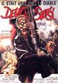 Devil Story - Il Etait Une Fois Le Diable (1985/de Bernard Launois)