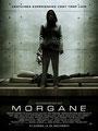 Morgane (2016/de Luke Scott)